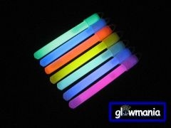 Pendant Glow Sticks