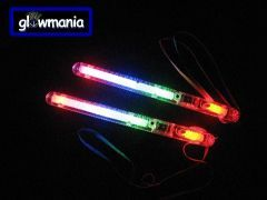 LED LIGHTSTICK